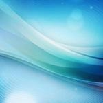 Telefónica O2 zrychluje internet s technologií VDSL