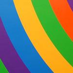 Společná mikrodata pro Google, Bing a Yahoo! – Schema.org