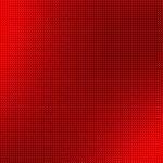 CETIN začíná s masivní výstavbou optické sítě [tisková zpráva]