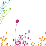 CZ.NIC spouští motivační program pro poskytovatele služeb