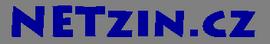 NETzin.cz - Události na Internetu, podnikání, marketing a tvorba webu