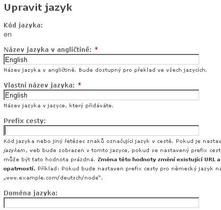 Jazyky