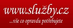 Sluzby.cz