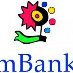 Jak šel čas s mBank