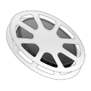 Video - Film