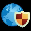 Web - bezpečnost