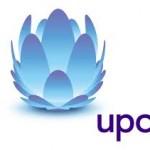 UPC představuje nové internetové tarify pro živnostníky a podnikatele