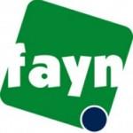 S mobilní aplikací FAYN lze volat za padesátník nebo i zcela zdarma