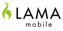 LAMA MOBILE
