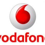 S novým balíčkem od Vodafone v zahraničí jako doma