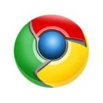 Chrome kam se podíváš