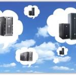 Cloud computing – světlá budoucnost, nebo neviditelný strašák? – 1. část
