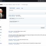 Antifacebook startuje 15. září