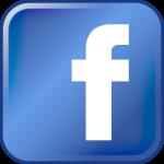 Velké změny a novinky na Facebooku. Co všechno je nové?