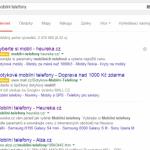 SPIR se účastní protestů proti Googlu, kdy přijde řada na Seznam?