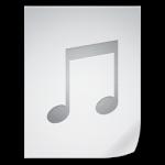 MusicJet od 3.10.2011
