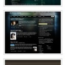 Šablony pro WordPress