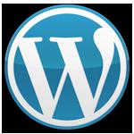 Jak je na tom WordPress.com (statistiky)