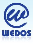 Logo Wedos