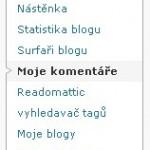 Co získáte na WordPress.com