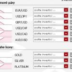 X-Trade Brokers: další investiční hra (na Facebooku)