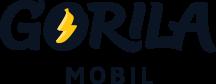 Gorila mobil