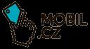 mobil.cz
