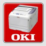 OKI má aplikaci pro tisk z operačního systému Android