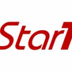 StarTEL dává SIM kartu i přenos čísla zdarma