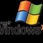 Windows XP používá ještě 16,37 % lidí