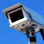 Také zakrýváte svou webkameru? Dělá to prý každý pátý Čech
