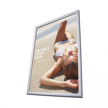 Plakátový rám