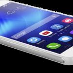 S věkem klesá zájem o mobilní služby, nejaktivnější jsme do 35 let
