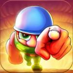 Alda Games uvádí na Android hru Defend Your Life!