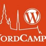 Blíží se WordCamp Praha 2015