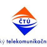 Air Telecom dostal pokutu za klamavé obchodní praktiky