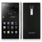 Na český trh přichází nové smartphony Leagoo
