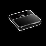 D-LINK představuje kapesní LTE mobilní router
