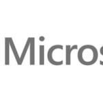 Samsung rozšiřuje partnerství se společností Microsoft