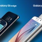 O2 startuje objednávky nového telefonu Samsung GALAXY S6