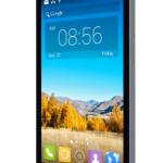 Thajský telekomunikační gigant vstupuje na český trh se smartphony I-Mobile