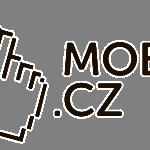 MOBIL.CZ má už 200 tisíc aktivovaných SIM karet