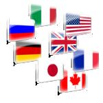 Staňte se díky překladatelské agentuře rovnocenným partnerem