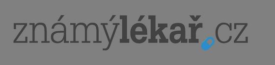 znamylekar.cz
