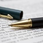 5 tipů, jak napsat dobrý text na web