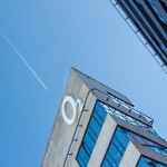 O2 Czech Republic se rozdělila na dvě firmy