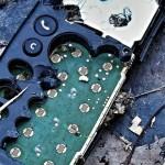 Čechům leží doma dva až tři nevyužité mobilní telefony