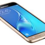 Na český trh přichází Samsung Galaxy J3