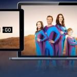 Televizi Horizon používá už 100 000 lidí