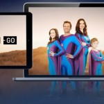 Horizon Go od UPC začíná vysílat v HD